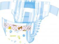 EPANO brand  baby diaper -new brand