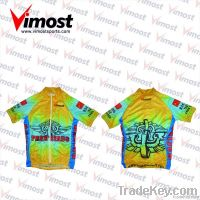 cycling shirts with short sleeves