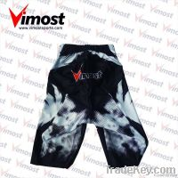 220 gms Lycra cycling shorts
