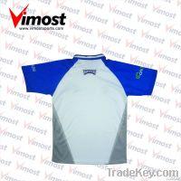 Cricket Polo shirt