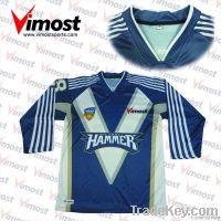 Cricket long Sleeve Shirt
