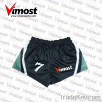 Rugby Short -New designed