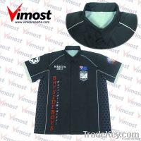 racing shirts for team
