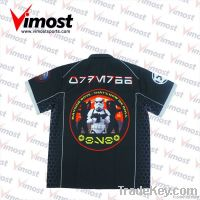 racing shirts for team
