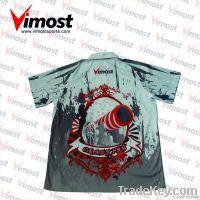 teamwear-crew shirts