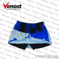 lax ladies skirt (add lining)