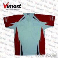 fashion design polo shirt