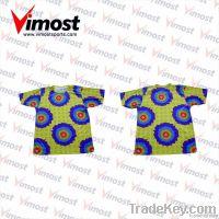 custom made tshirt fashion design