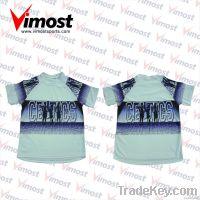 customizable fashion design tshirt