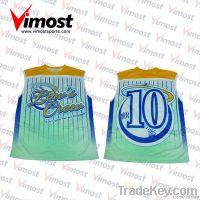 custom baseball shirts
