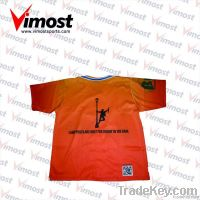 Custom sublimation Baseball Jersey Sportswear OEM service