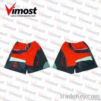 custom 100 % polyester ice hockey jersey