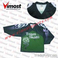 sportswear supplier  OEM