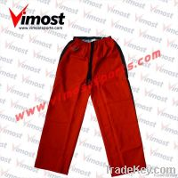 custom ice hockey pants, OEM