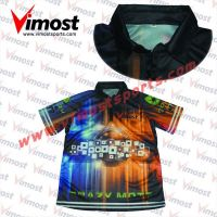 New Style Motorcycle Shirts