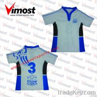 custom rugby wear, rugby jersey, with sublimation,