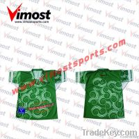 custom men rugby wear, rugby jersey with sublimation