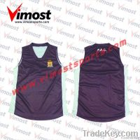 custom aussie rules jersey , rugby wear 100%polyester