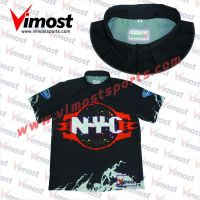 Cool racing shirts
