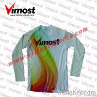 custom vest, running singlet