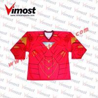 Dye-sub Ice Hockey Wear