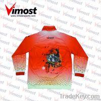 fashion , new design  jacket , OEM