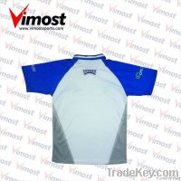 custom cricket wear, playing jerseywith sublimation