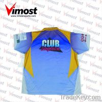 custom cricket wear, cricket jersey, sportswear custom