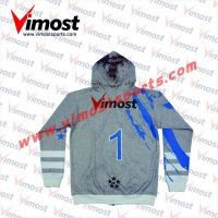 New design lion hoodies