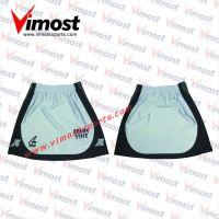 Custom netball skirts