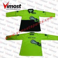 100%polyester polo shirts