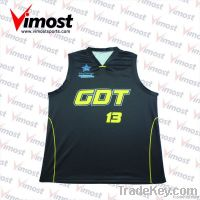 custom basketball uniform, and OEM
