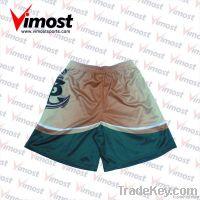 hot sale soccer short