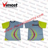 2013 New design T-shirts