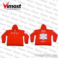 Colorful high quality New style custom Hoodies