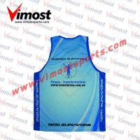 Singlets/vest