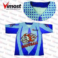 high quality baseball shirt/ jersey ,Cheap