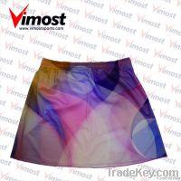 2013 wimbledon netball skirt