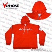 custom personalized hoodies 2013 new style