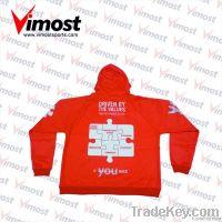 2013 fashion  windproof hoodies