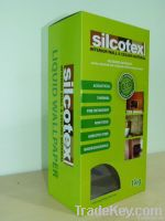 Silcotex Liquid Wallpaper