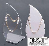 Jewelry Packaging & Display