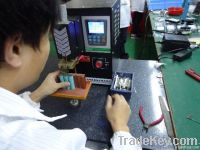 China Mailand Third Party Test service and Inspection Service