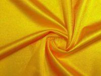 tricot fabric/dazzle