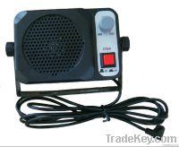 Mobile radio/In-vehicle Speaker Microphone