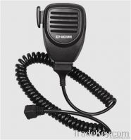 wired mobile micropohone for Kenwood