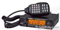ICOM-IC2300H Mobile radio/In-vehicle Radio, Power Selecte