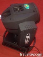 200W/230W/300W moving head beam light