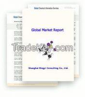 Global Market Report of 3-Fluoro-D-phenylalanine