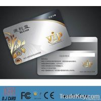 125khz access LF ID rfid smart card
